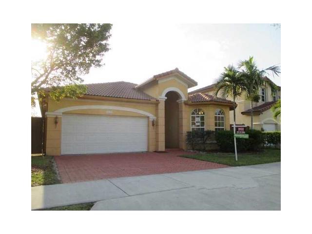 8528 NW 111th Ct, Miami FL 33178