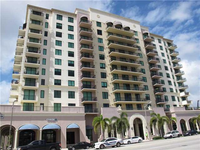 1300 Ponce De Leon Blvd #703, Coral Gables, FL 33134