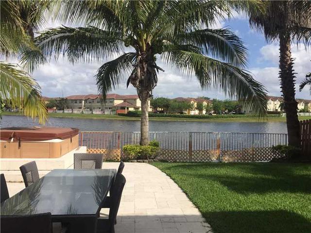 8063 NW 111th Ct, Miami FL 33178