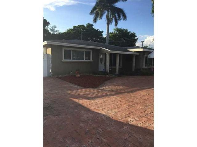 318 N 32nd Ave, Hollywood, FL