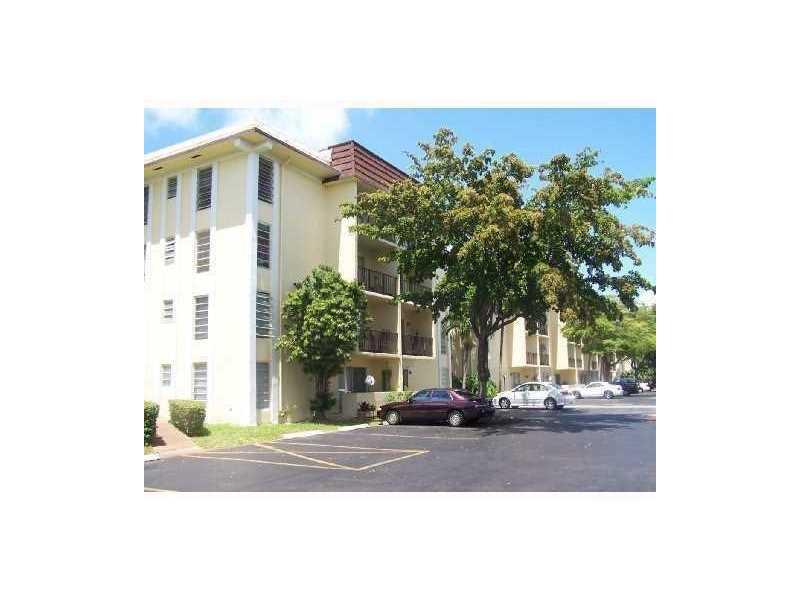 11905 NE 2nd Ave #APT C204, Miami, FL