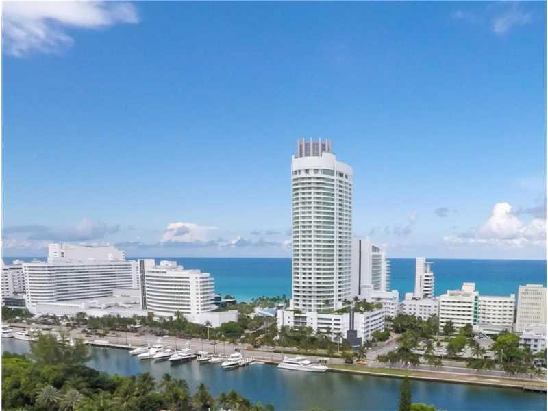 4401 Collins Avenue #240507, Miami Beach, FL 33140