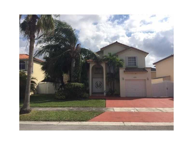 6301 SW 156th Ct, Miami, FL