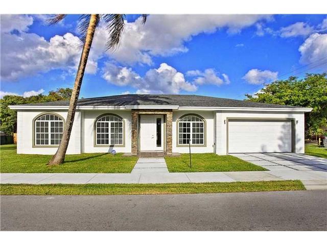 505 NE 127 St, Miami, FL