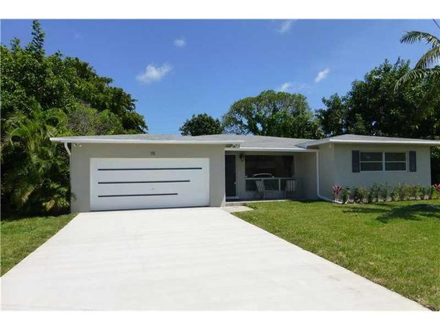 115 N 31st Ct, Hollywood, FL