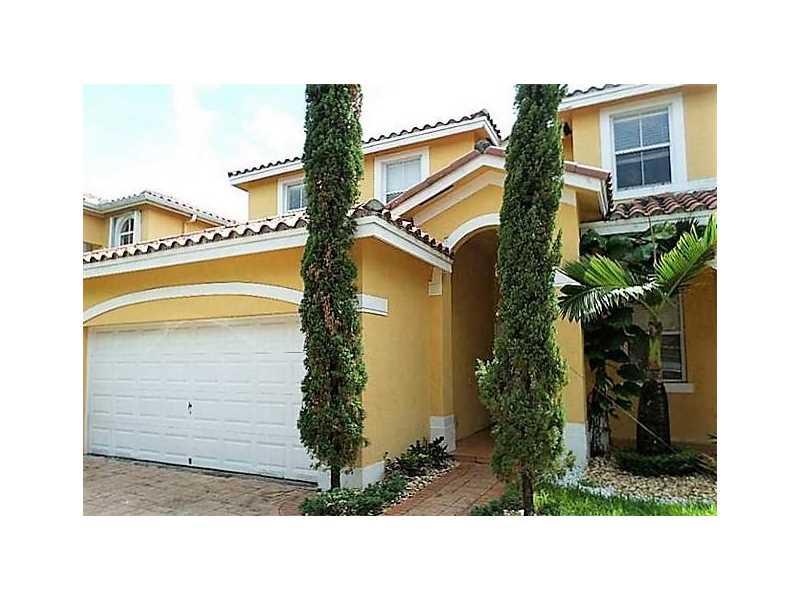 15834 SW 60th Ter, Miami, FL