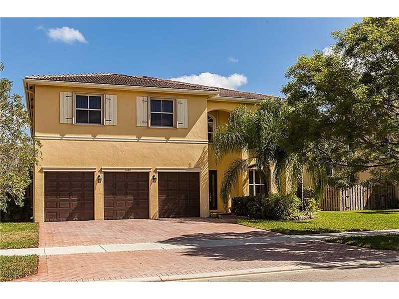 10411 SW 54th St, Fort Lauderdale, FL