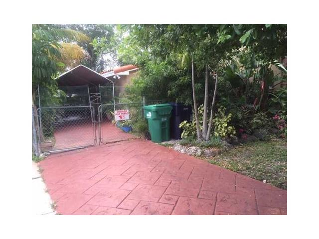 2510 SW 128th Ct, Miami FL 33175