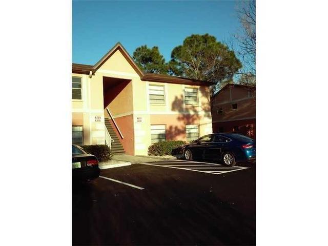 4327 Pinewood Dr #APT 7-4327, Palm Bay, FL