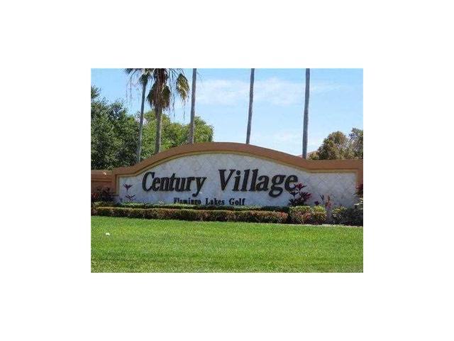 12651 SW 16th Ct #APT B210, Hollywood FL 33027