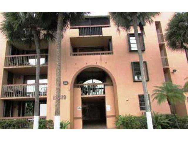 12219 SW 14th Ln #APT 2303, Miami FL 33184