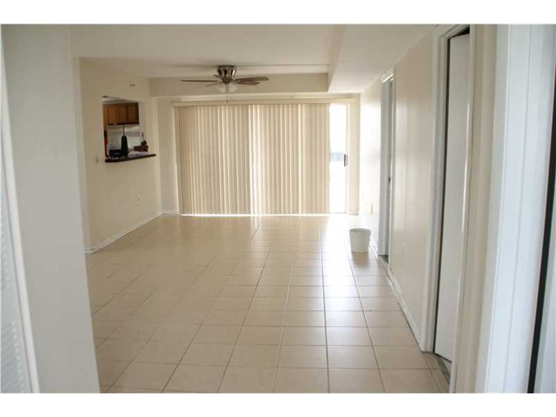 1345 West Avenue #401, Miami Beach, FL 33139