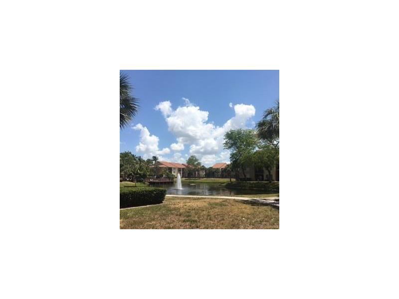 9144 W Atlantic #811, Coral Springs, FL 33071