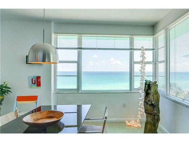 5255 Collins Ave #APT 8D, Miami Beach FL 33140