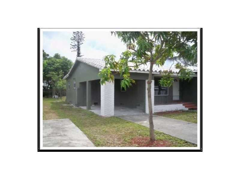 910 NW 2nd Ave, Fort Lauderdale, FL 33311
