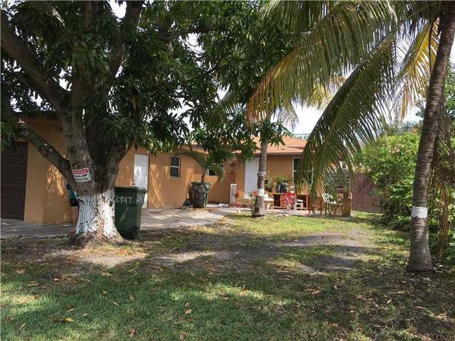 2147 NW 2nd St, Miami, FL