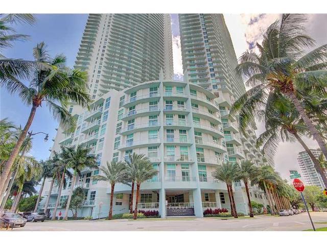 1900 N Bayshore Dr #3015, Miami, FL 33132