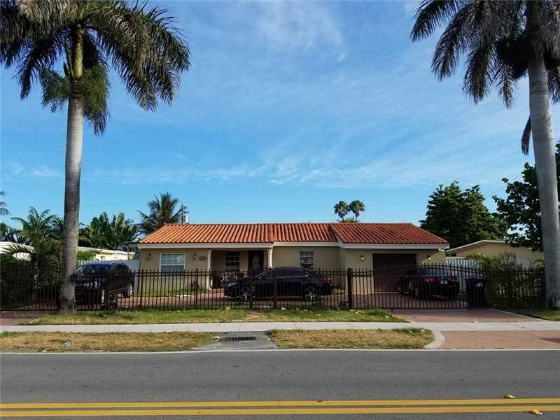 9831 SW 48th St, Miami, FL