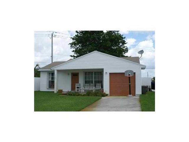 1700 SW 84th Ter, Pembroke Pines FL 33025