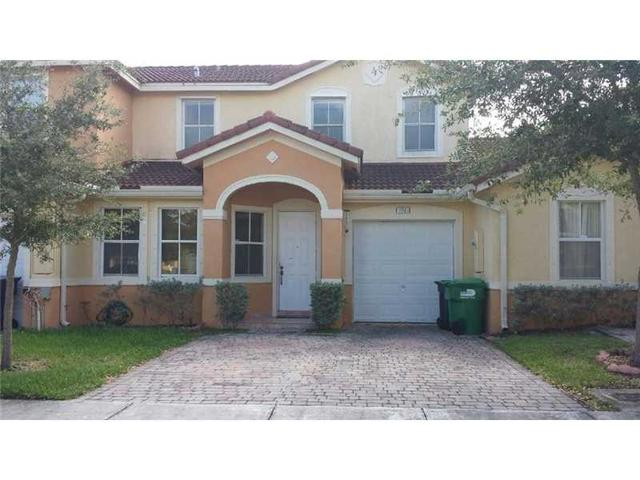 13804 SW 275 St #APT 13804, Homestead, FL