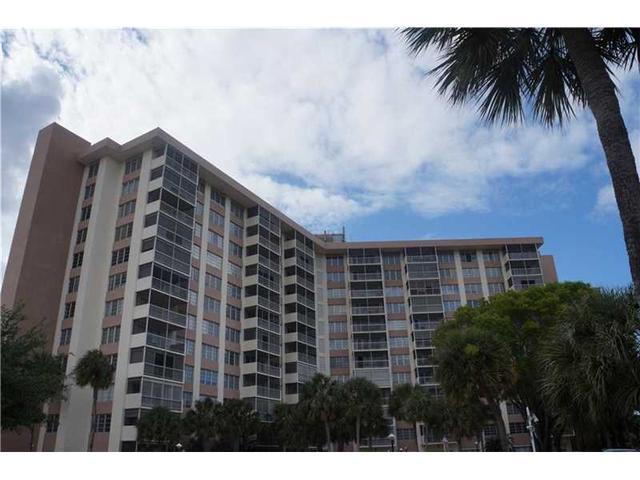 10777 W Sample Rd #APT 118, Pompano Beach, FL