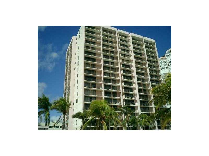2625 Collins Ave #APT 1508, Miami Beach, FL