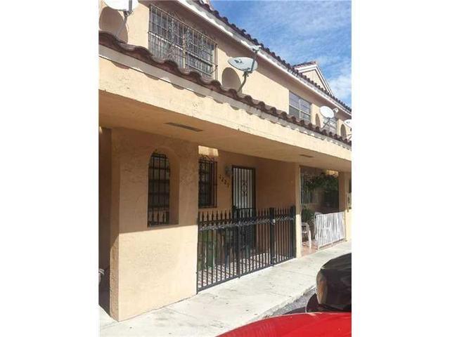 Loans near  W rd Pl , Hialeah FL
