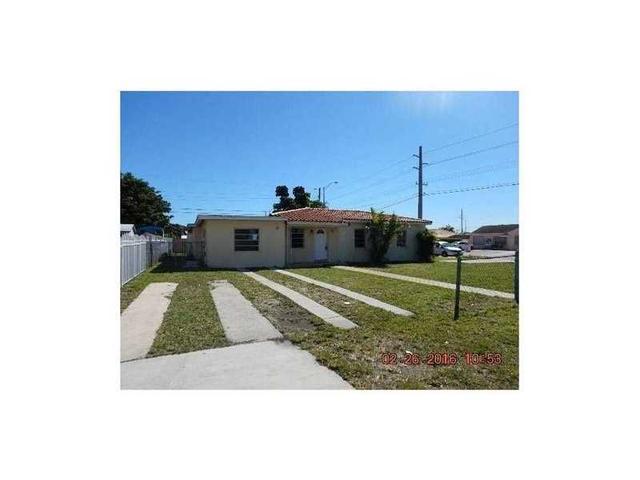 505 E 8th Ave, Hialeah, FL