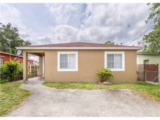 5344 NW 30th Ct, Miami, FL