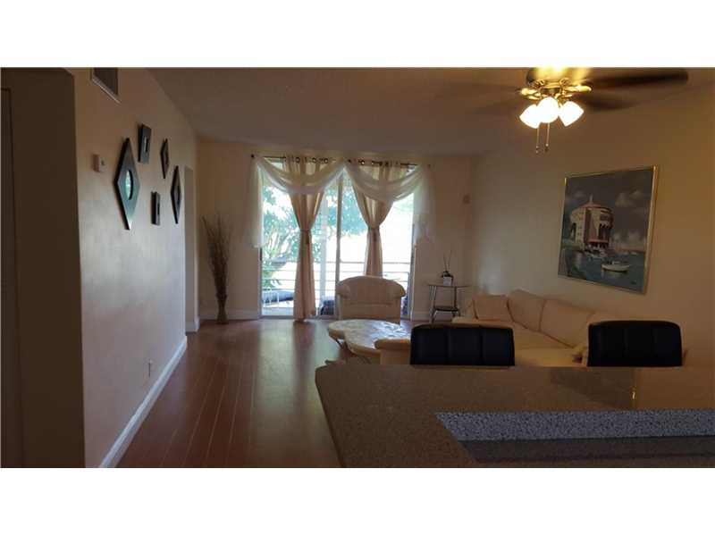 5495 NW 10th Ct #APT 207, Fort Lauderdale, FL