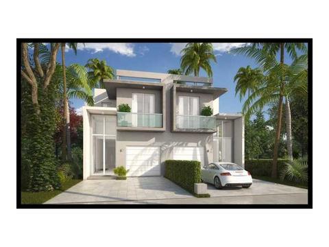 3575 SW 23rd St #1, Miami, FL 33145