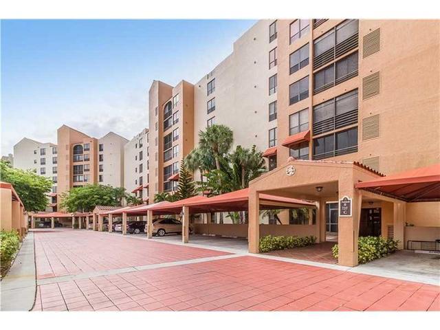 7217 Promenade Dr #APT 502, Boca Raton FL 33433