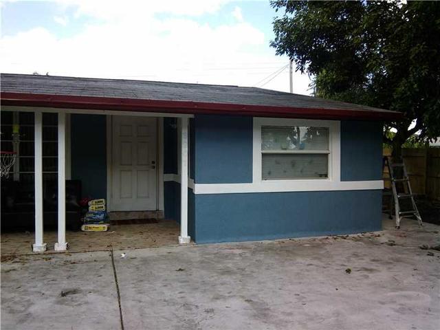 6901 Park St, Hollywood, FL