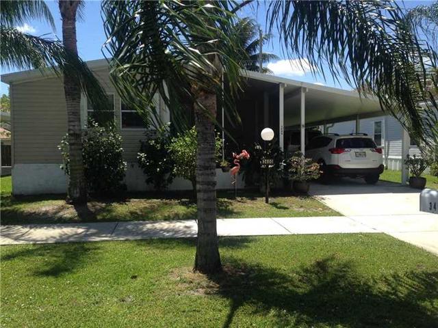 3400 NW 64 St, Pompano Beach, FL