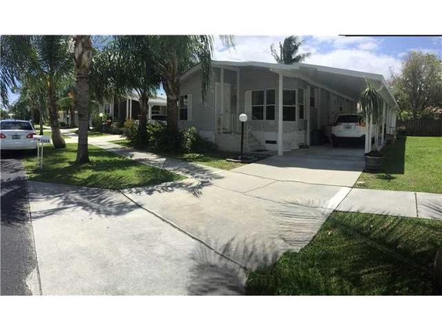 3408 NW 64 St, Pompano Beach, FL