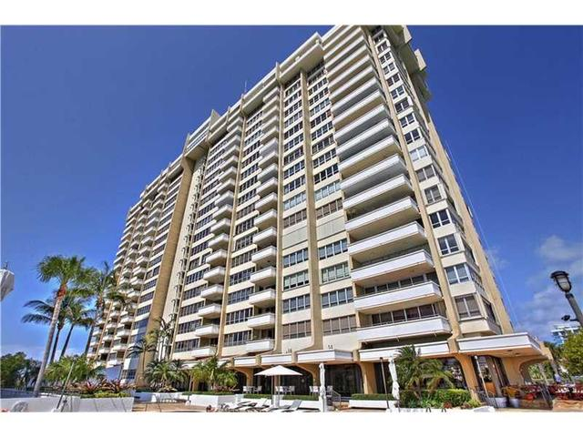11 Island Ave #APT 1204, Miami Beach FL 33139