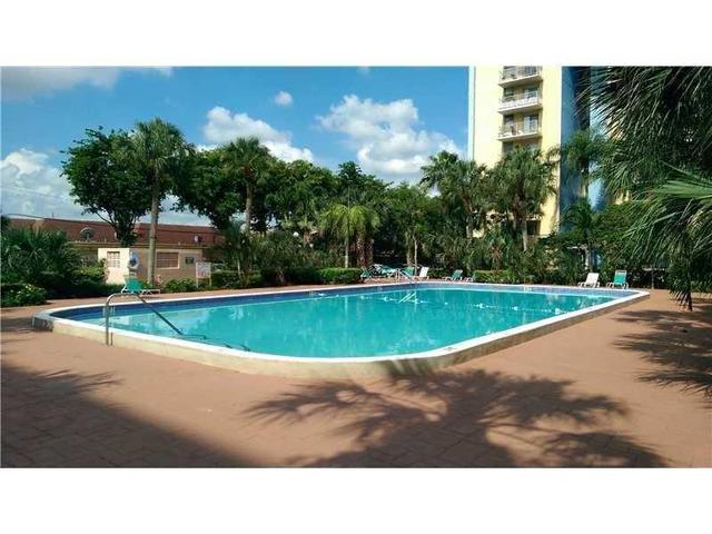 801 NW 47th Ave #APT 521W, Miami, FL