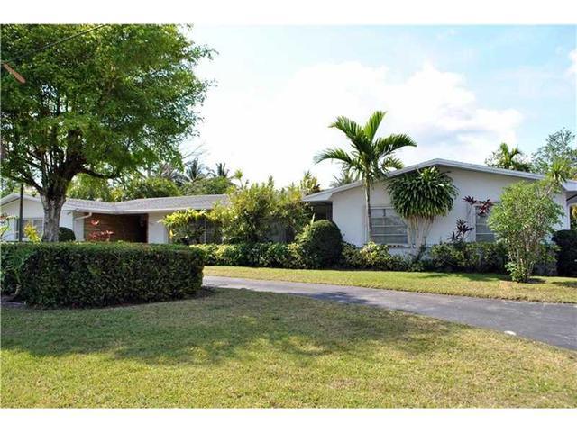 8280 SW 105 St, Miami, FL