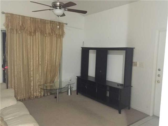 Loans near  NW  Te H, Pembroke Pines FL