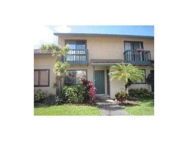 1202 Riverside Dr #APT 2, Lake Worth FL 33463