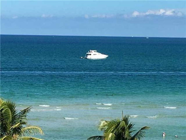 2625 Collins Ave #604, Miami Beach, FL 33140