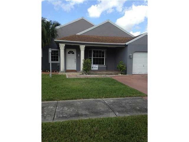 15651 SW 143rd Ave, Miami, FL