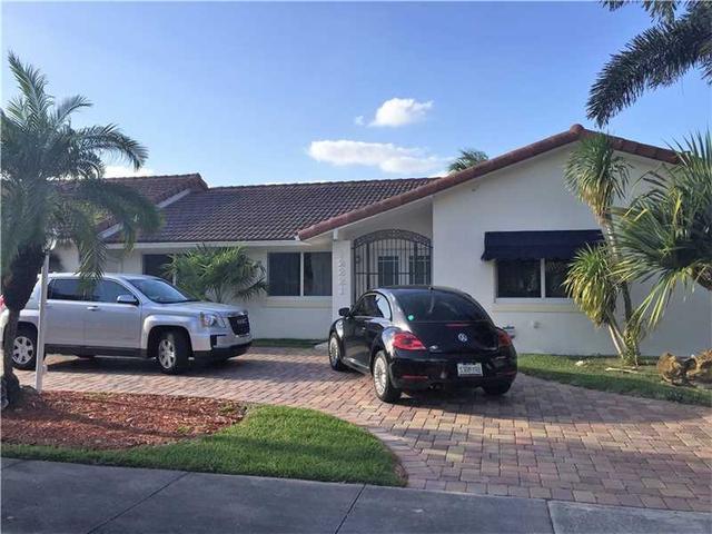 12221 SW 2nd St, Miami FL 33184