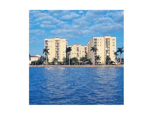 1805 N Flagler #APT 105A, West Palm Beach FL 33407