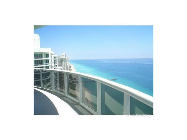 16001 Collins Ave #3601, Sunny Isles Beach, FL 33160