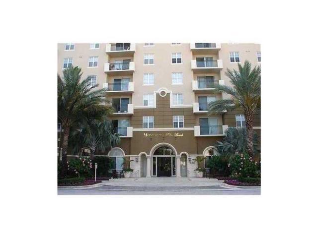 616 Clearwater Park Rd #APT 607, West Palm Beach FL 33401