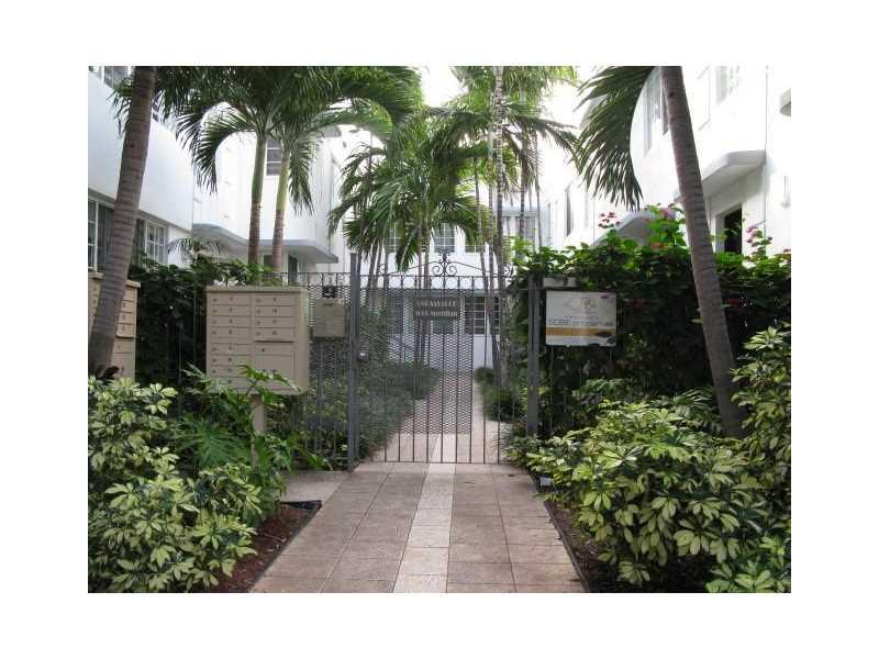 1000 Meridian Avenue #7, Miami Beach, FL 33139
