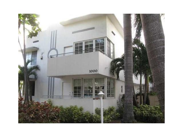 1000 Meridian Ave #7, Miami Beach, FL 33139