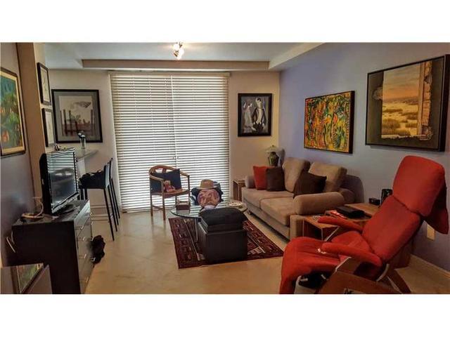 2400 SW 27th Ave #APT 406, Miami, FL