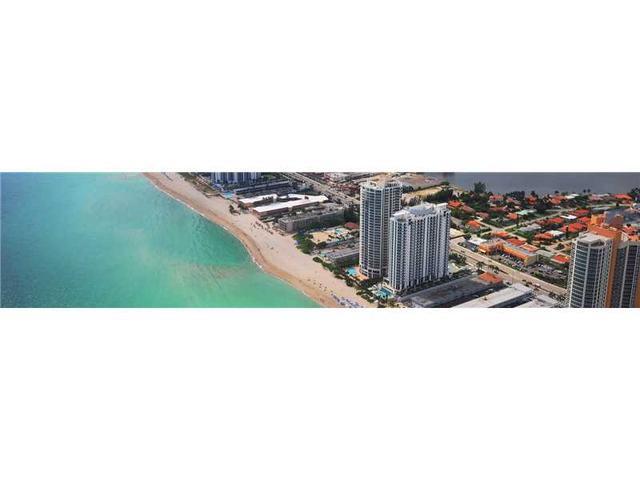 18683 Collins Ave #PH2602, Sunny Isles Beach, FL 33160